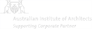 AIA_footer_logo