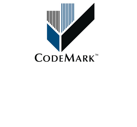 CodeMark_Logo