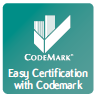 CodeMark_Cert