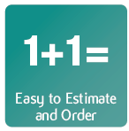 Easy_Order_Estimate