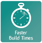 Faster_Build