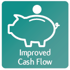 Improved_Cash_Flow