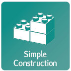 Simple_Construction