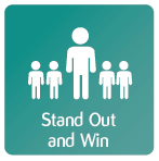 Stand_Out_And_Win
