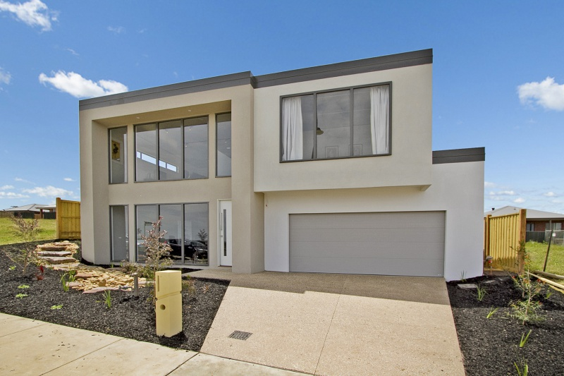 Home L Insulliving Australia S Insulated New Home Specialists Insulliving