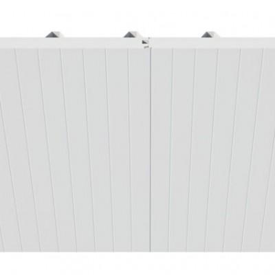 SolarSpan® profile - Elegance
