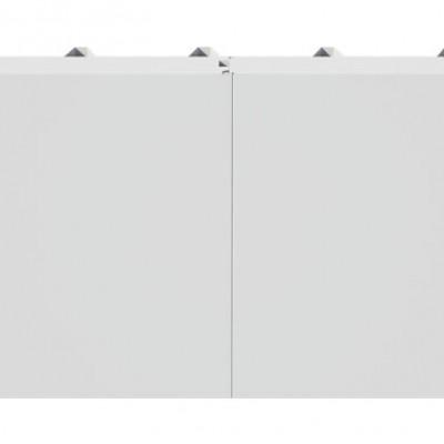 SolarSpan®profile - Flat