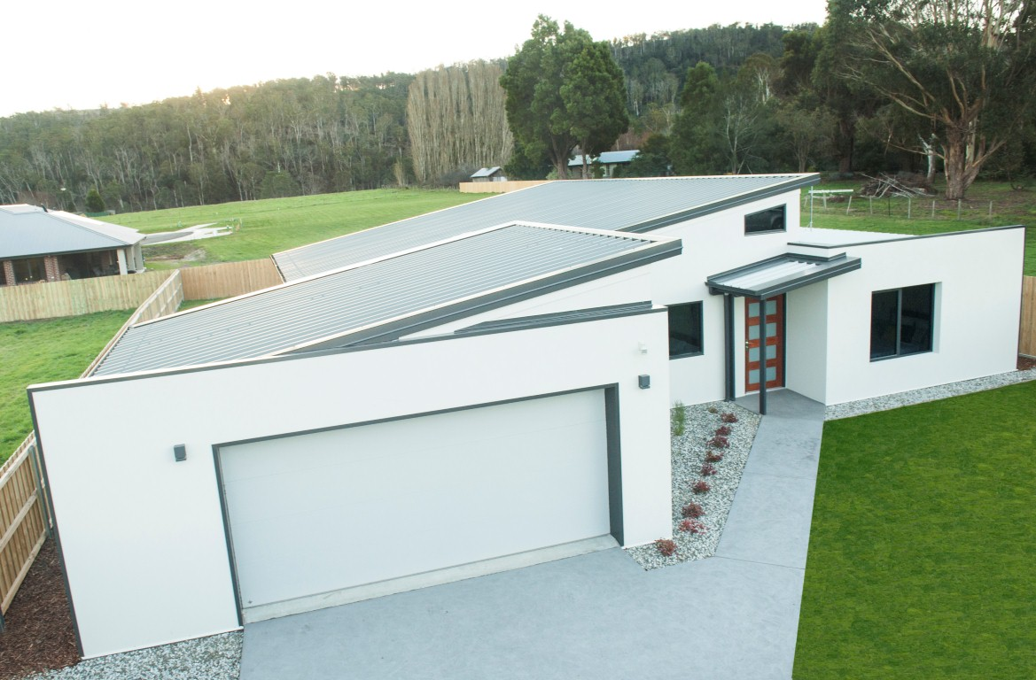 Insulliving L Insulated Walling And Roofing Solution Insulliving